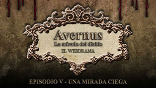 Avernus episodio 5